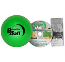 Bender Ball Fitness Instructor Package